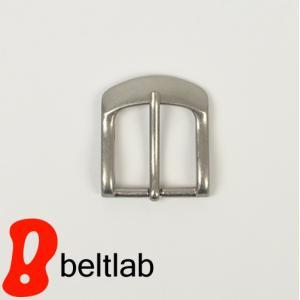 バックル ベルト バックルのみ バックル単体 ハーネスバックル 30mm幅 BL-OP-0003|beltlab-y