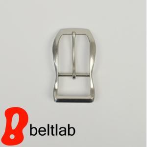 バックル ベルト バックルのみ バックル単体 ギャリソンバックル 35mm幅 BL-OP-0024|beltlab-y