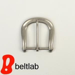 バックル ベルト バックルのみ バックル単体 ハーネスバックル 40mm幅 BL-OP-0054|beltlab-y