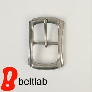 バックル ベルト バックルのみ バックル単体 ギャリソンバックル 40mm幅 BL-OP-0059|beltlab-y