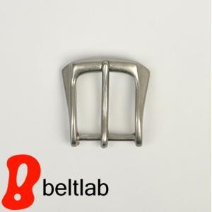 バックル ベルト バックルのみ バックル単体 ハーネスバックル 40mm幅 BL-OP-0060|beltlab-y