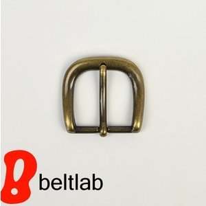 バックル ベルト バックルのみ バックル単体 ハーネスバックル 30mm幅 BL-OP-0061|beltlab-y