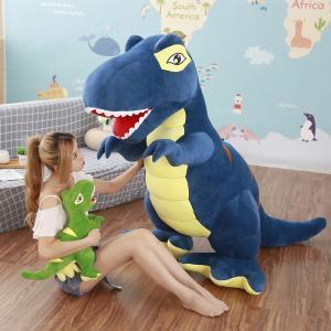 恐竜好きな子どもに 人気のおもちゃ プレゼントのおすすめ