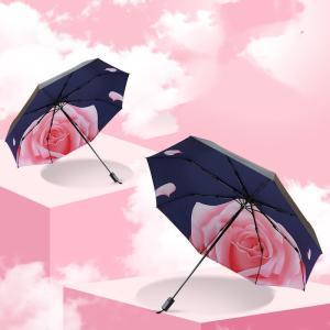 かさ 傘 折りたたみ傘 折り畳み傘 日傘男性 レディース 雨具 晴雨兼用 遮光 おしゃれ|beluhappines
