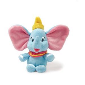ディズニー Disney ダンボ Dumbo ぬいぐるみ 人形 ドール おもちゃ 玩具 トイ ミニ ...