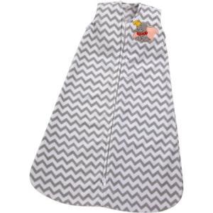 ディズニー Disney ダンボ Dumbo ブランケット 毛布 布団 タオル ベビー 幼児 子供 ...