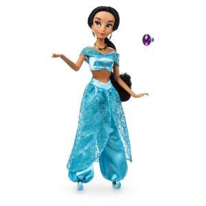 ■■ 送料無料■■ディズニー Disney US公式 アラジン ジャスミン プリンセス クラシックド...
