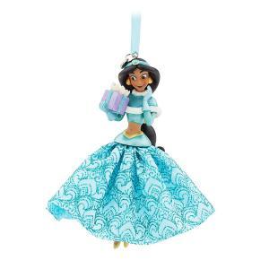■■ 送料無料<br>■■ ディズニー Disney US公式商品 アラジン ジャスミン...