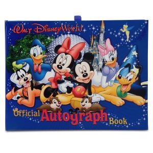 ディズニー Disney US公式商品 ウォルトディズニーワ...