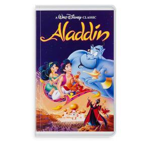 ■■ 送料無料■■ ディズニー(Disney)US公式商品 アラジン ジャスミン プリンセス ノート...