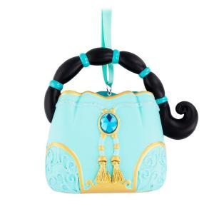 ■■ 送料無料■■ ディズニー Disney US公式商品 アラジン ジャスミン プリンセス オーナ...