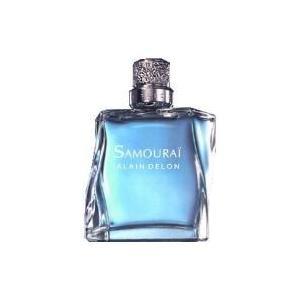 アランドロン サムライ 香水 メンズ オードトワレ 30ml EDT|benavi