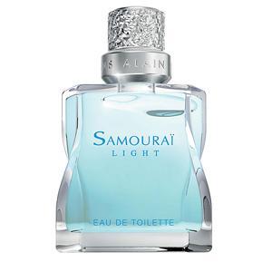 アランドロン サムライ ライト オードトワレ 100ml EDT 香水 メンズ|benavi