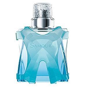 アランドロン サムライ ライト ダイヤモンド オードトワレ 50ml EDT 香水 メンズ|benavi