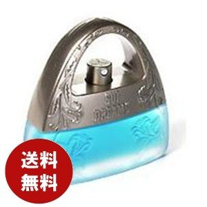 アナスイ ANNASUI スイドリームス オードトワレ 30ml EDT 香水 レディース 送料無料|benavi