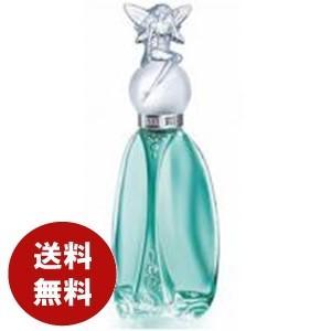 アナスイ ANNASUI シークレット ウィッシュ オードトワレ 30ml EDT 香水 レディース 送料無料|benavi