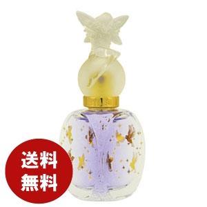 アナスイ ANNASUI ラッキー ウィッシュ オードトワレ 30ml EDT 香水 レディース 送料無料|benavi