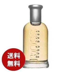 ヒューゴボス ボス オードトワレ 30ml EDT 香水 メンズ 送料無料|benavi
