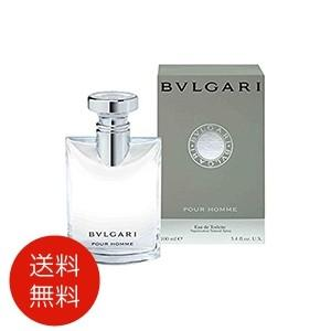 送料無料ブルガリ香水ブルガリプールオムEDTS...の関連商品4