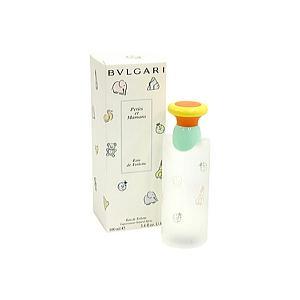 ブルガリ BVLGARI プチママン オードトワレ 100ml EDT 香水 レディース|benavi