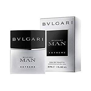 ブルガリ BVLGARI ブルガリ BVLGARI マン オードトワレ 30ml EDT 香水 メンズ|benavi