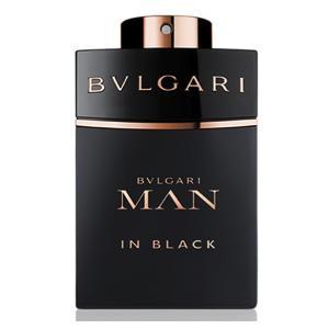 ブルガリ ブルガリ マン イン ブラック オードパルファム 60ml EDP 香水 メンズ|benavi