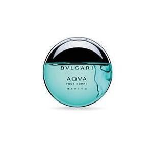 ブルガリ BVLGARI アクア プールオム マリン オードトワレ 50ml EDT 香水 メンズ|benavi