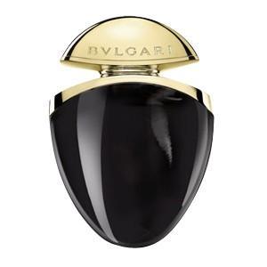 ブルガリ BVLGARI ジャスミン ノワール オードパルファム 25ml EDP 香水 ジュエル チャーム レディース|benavi