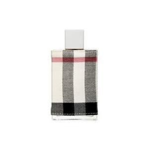 バーバリー BURBERRY ロンドン オードパルファム 30ml EDP 香水 レディース|benavi