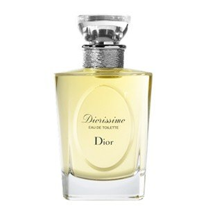 クリスチャンディオール Christian Dior ディオリッシモ 50ml EDT SP