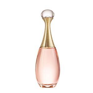 クリスチャンディオール Dior CHRISTIAN DIOR ジャドール オー ルミエール オードトワレ 50ml EDT 香水 レディース benavi