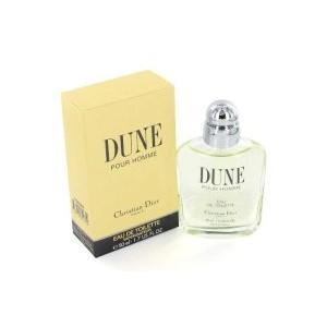 クリスチャンディオール Christian Dior デュ−ン プール オム 100ml EDT SP