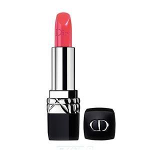 ディオール Dior ルージュ ディオール Dior 028 口紅 クリスチャンディオール Dior CHRISTIAN DIOR benavi