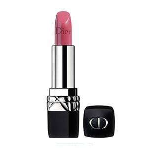ディオール Dior ルージュ ディオール Dior 060 口紅 クリスチャンディオール Dior CHRISTIAN DIOR benavi