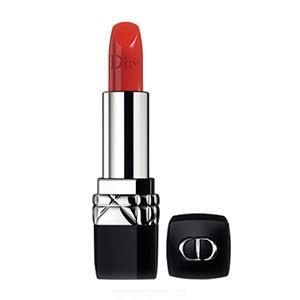 ディオール Dior ルージュ ディオール Dior 080 口紅 クリスチャンディオール Dior CHRISTIAN DIOR benavi