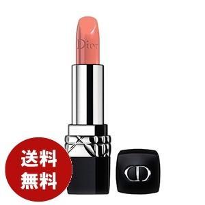 ディオール Dior ルージュ ディオール Dior 343 口紅 クリスチャンディオール Dior CHRISTIAN DIOR 送料無料|benavi