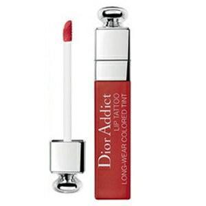ディオール Dior アディクト リップ ティント 661 口紅 クリスチャンディオール Dior CHRISTIAN DIOR|benavi
