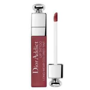 ディオール Dior アディクト リップ ティント 771 口紅 クリスチャンディオール Dior ...