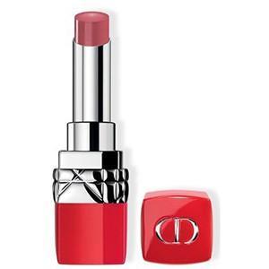 ディオール Dior ルージュ ディオール Dior ウルトラ ルージュ 485 口紅 クリスチャンディオール Dior CHRISTIAN DIOR|benavi