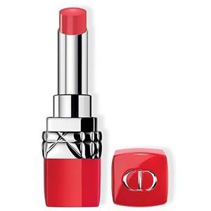 ディオール Dior ルージュ ディオール Dior ウルトラ ルージュ 555 口紅 クリスチャンディオール Dior CHRISTIAN DIOR|benavi