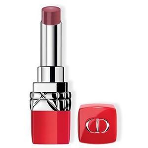 ディオール Dior ルージュ ディオール Dior ウルトラ ルージュ 587 口紅 クリスチャンディオール Dior CHRISTIAN DIOR|benavi