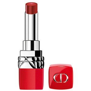 ディオール Dior ルージュ ディオール Dior ウルトラ ルージュ 641 口紅 クリスチャンディオール Dior CHRISTIAN DIOR|benavi