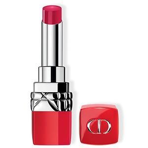 ディオール Dior ルージュ ディオール Dior ウルトラ ルージュ 763 口紅 クリスチャンディオール Dior CHRISTIAN DIOR|benavi