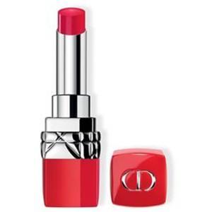 ディオール Dior ルージュ ディオール Dior ウルトラ ルージュ 770 口紅 クリスチャンディオール Dior CHRISTIAN DIOR|benavi