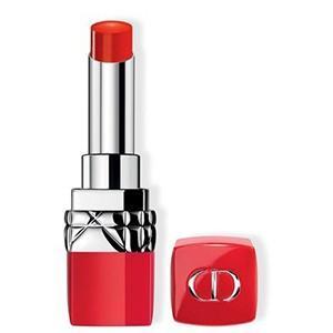 ディオール Dior ルージュ ディオール Dior ウルトラ ルージュ 777 口紅 クリスチャンディオール Dior CHRISTIAN DIOR|benavi