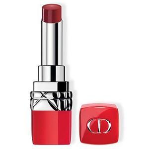 ディオール Dior ルージュ ディオール Dior ウルトラ ルージュ 851 口紅 クリスチャンディオール Dior CHRISTIAN DIOR|benavi