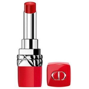ディオール Dior ルージュ ディオール Dior ウルトラ ルージュ 999 口紅 クリスチャンディオール Dior CHRISTIAN DIOR|benavi