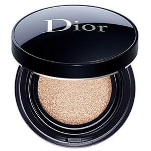 ディオール Dior スキン フォーエヴァー クッション 010 クッションファンデーション クリスチャンディオール Dior CHRISTIAN DIOR|benavi