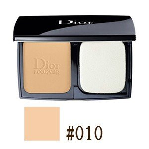 ディオール Dior フォーエヴァー コンパクト エクストレム コントロール 010 パウダーファンデーション クリスチャンディオール Dior CHRISTIAN DIOR|benavi