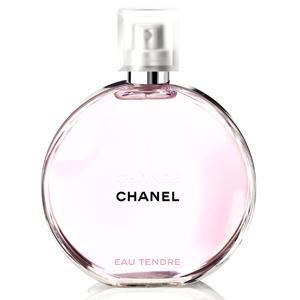 シャネル CHANEL CHANCE オータンドゥル 150ml EDT SP